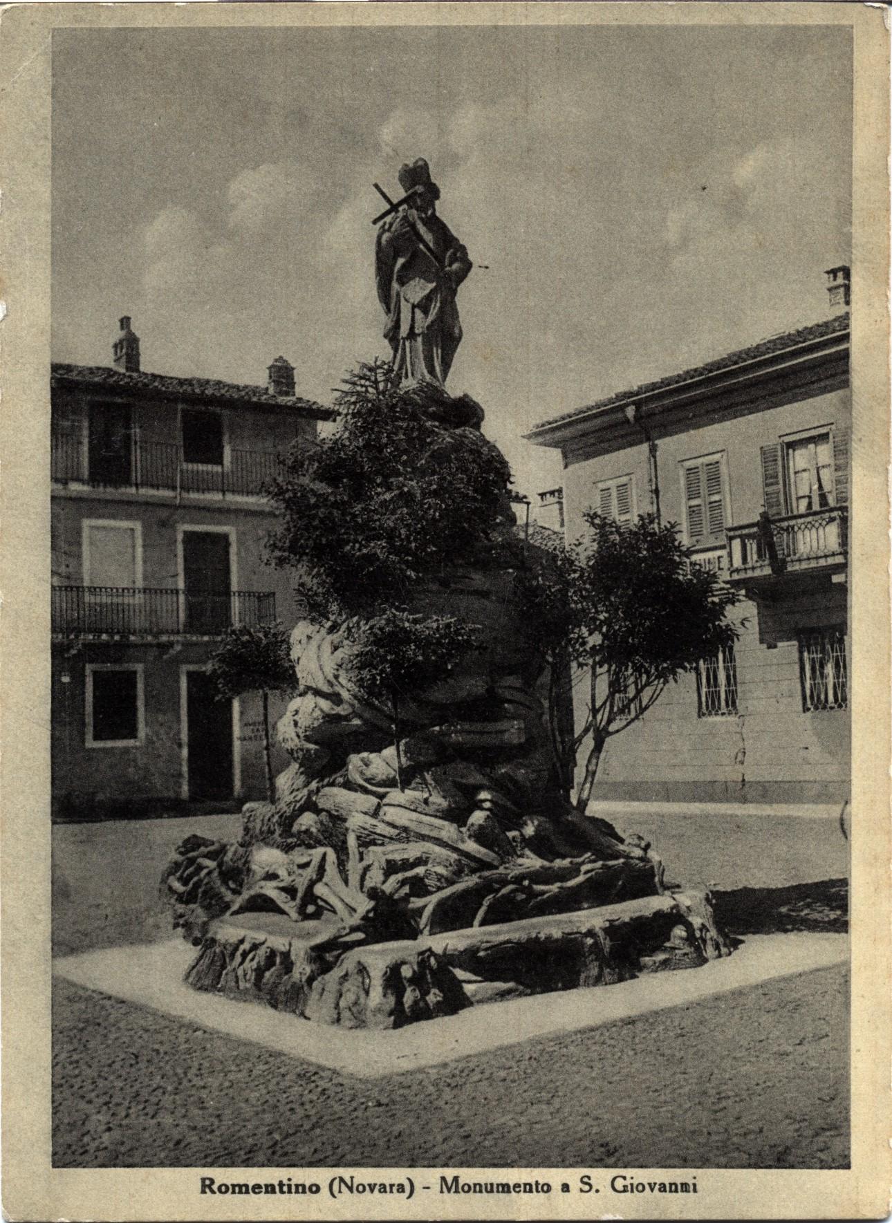 37 Monumento a S_Giovanni