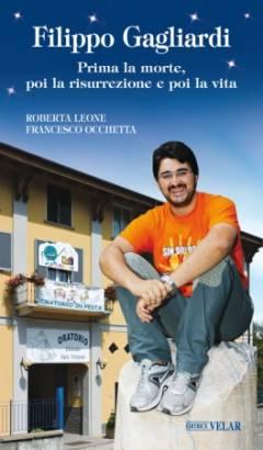Filippo-Gagliardi264-240x410