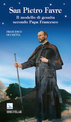 San-Pietro-Favre-240x412