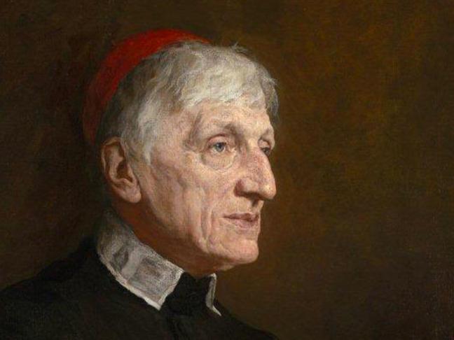 cardinal-newman-portrait_large1