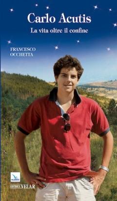 copertina-Carlo-Acutis-7-febbraio-240x410