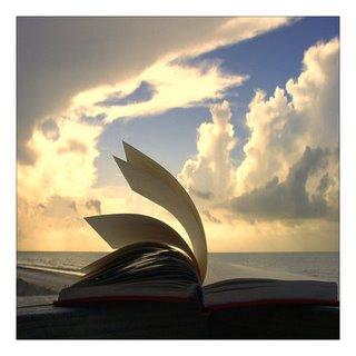 libro_cielo1