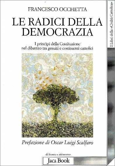 radici democrazia