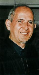 Padre-Pino-PUGLISI