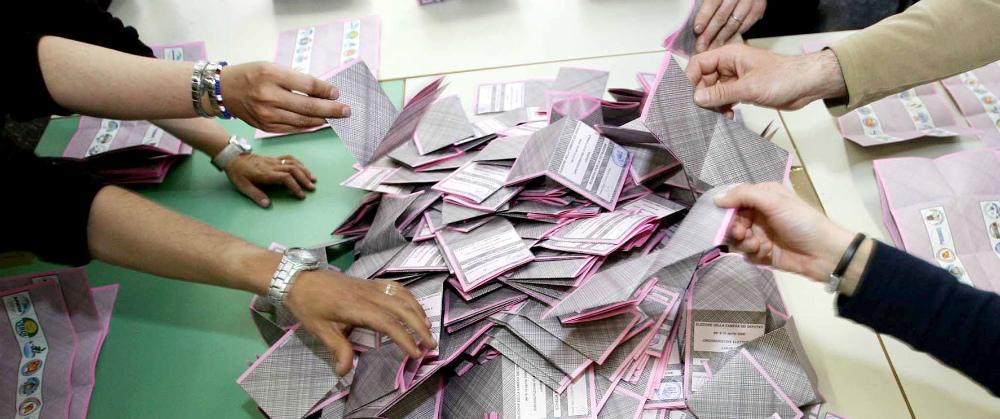 Le-elezioni-si-avvicinano