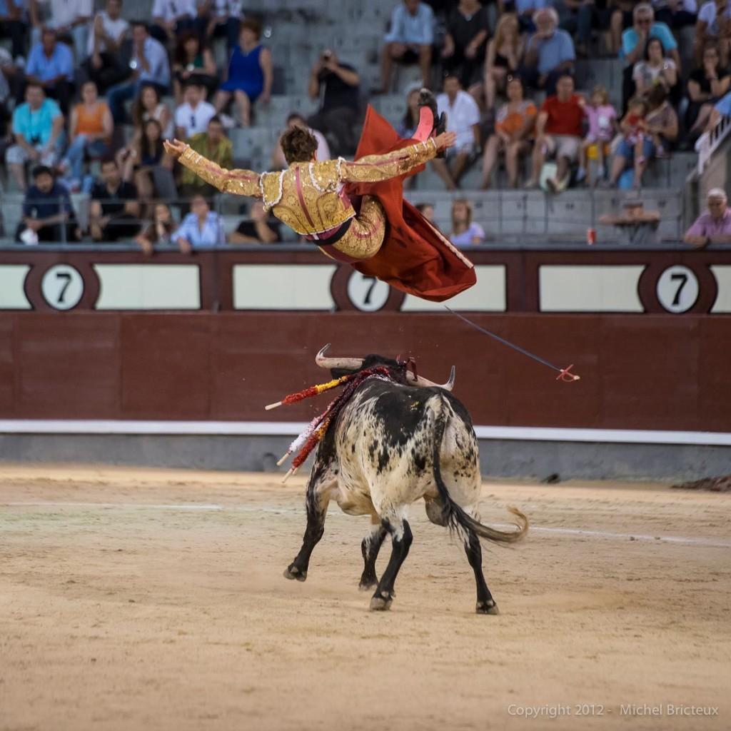 ES-corrida 15-07-2012