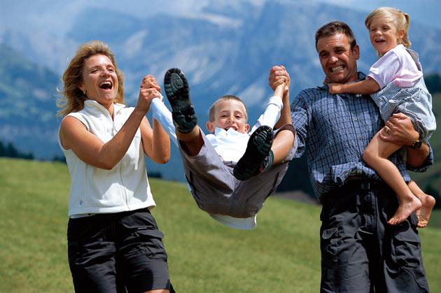 vacanze_famiglia_terme_fiuggi_nel_lazio1