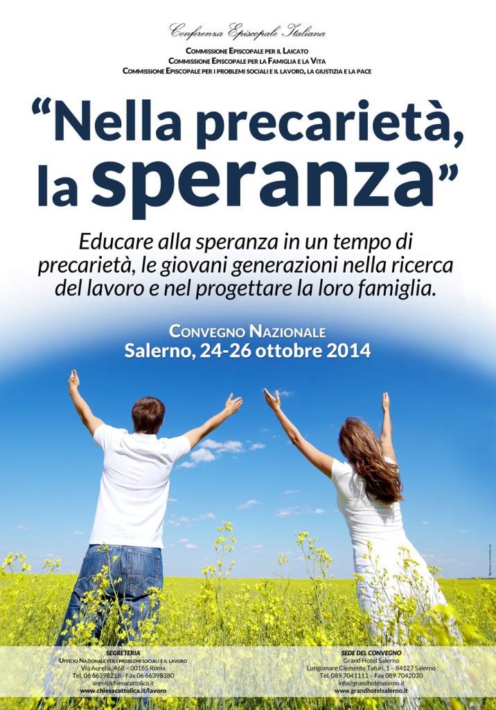 ManifestoSalerno2014