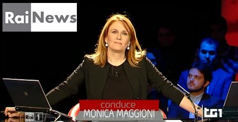 monica-maggioni_rai-news-24