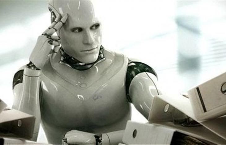 soldati-robot