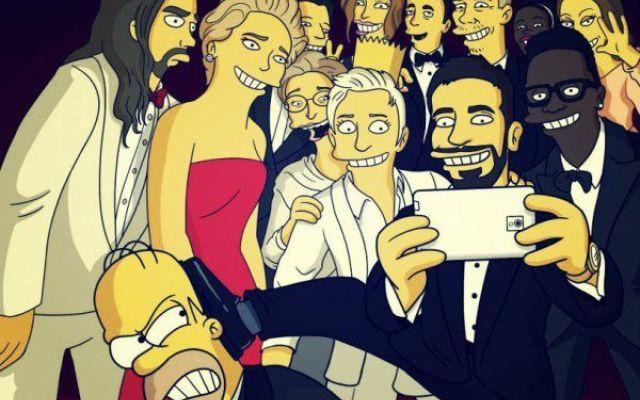 1331733_selfie-tuttacronaca-parodia_thumb_big