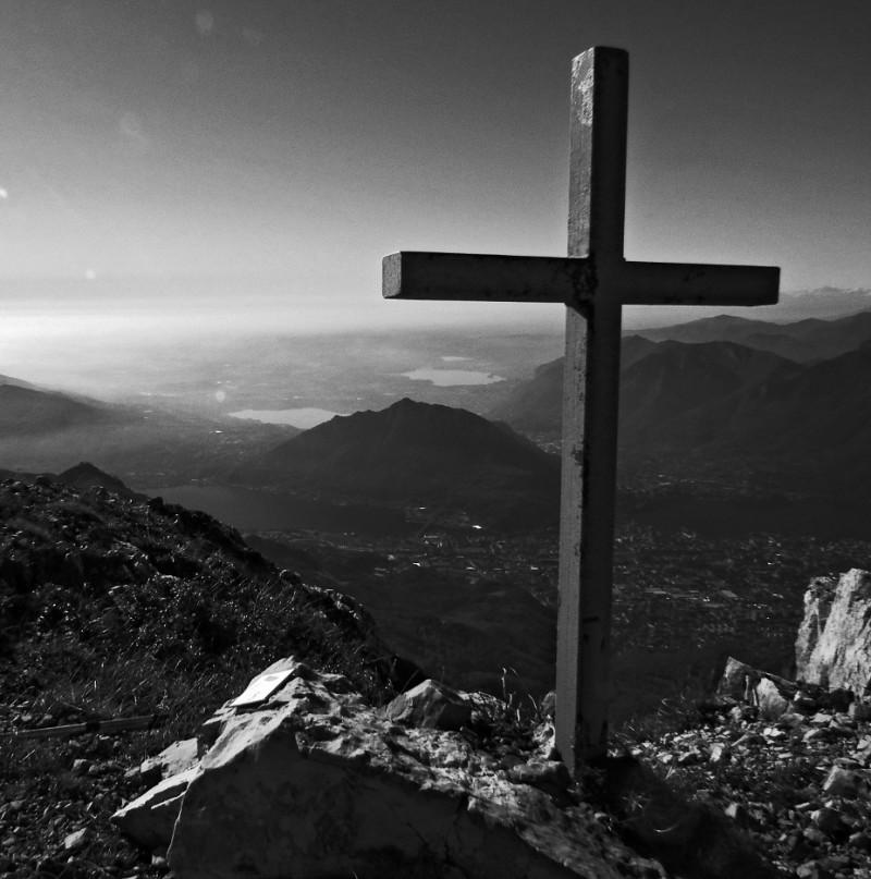 Croce.Il Significato Della Croce Per I Romani L Umano Nella Citta