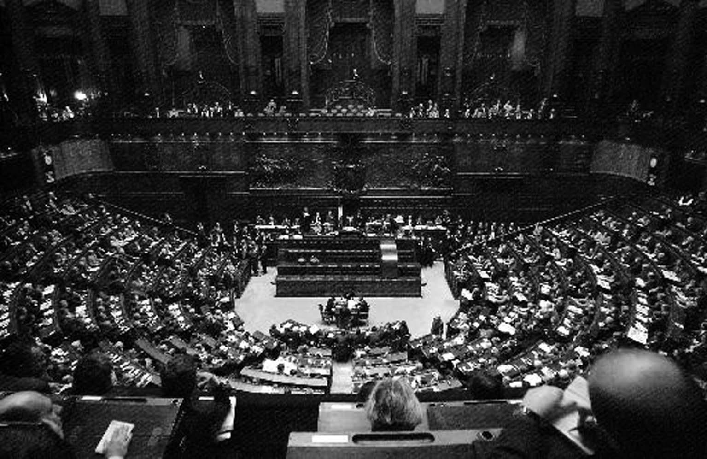 Italicum pregi e difetti di una legge elettorale agognata for Oggi in parlamento