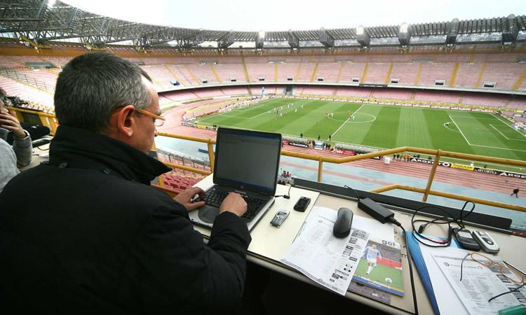 giornalismo-sportivo