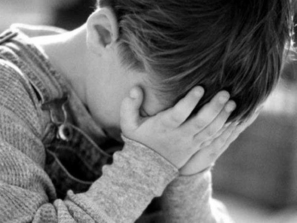 Incontro-violenza-bambini