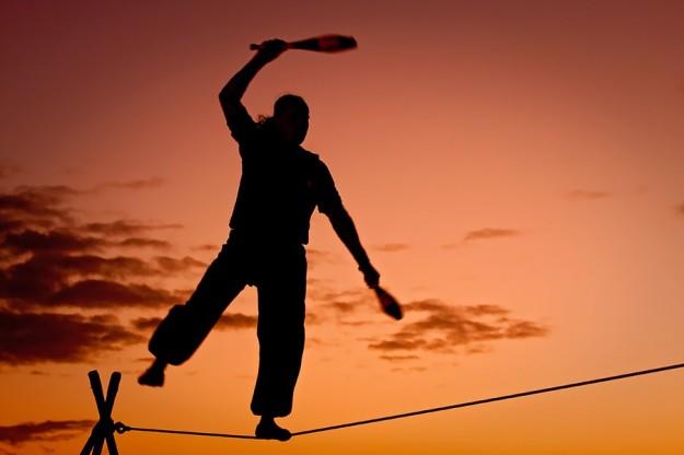 equilibrio-sul-filo
