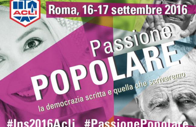 passione-popolare