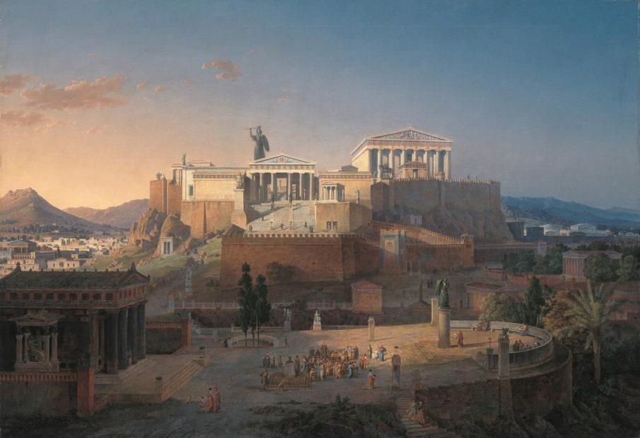 polis-greca-905x620